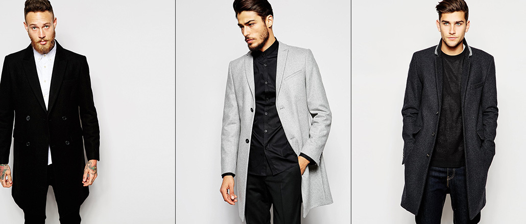 asos-trench-homme-mode