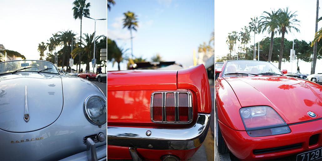 vintage-rallye2