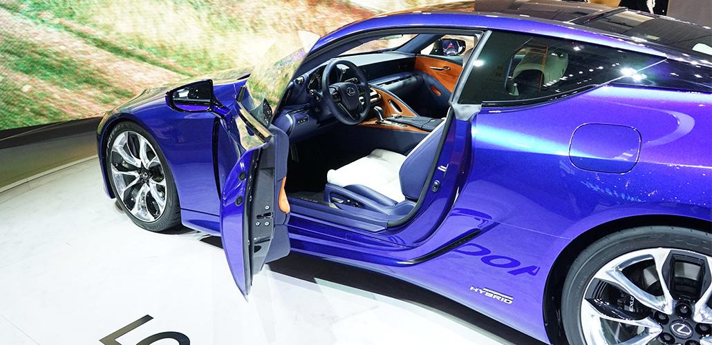 lexus-hybrid-coupe