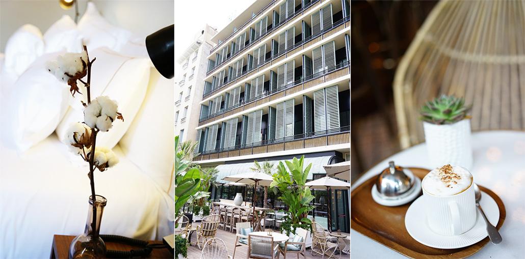 cotton-house-hotel-barcelone-kambouis-k