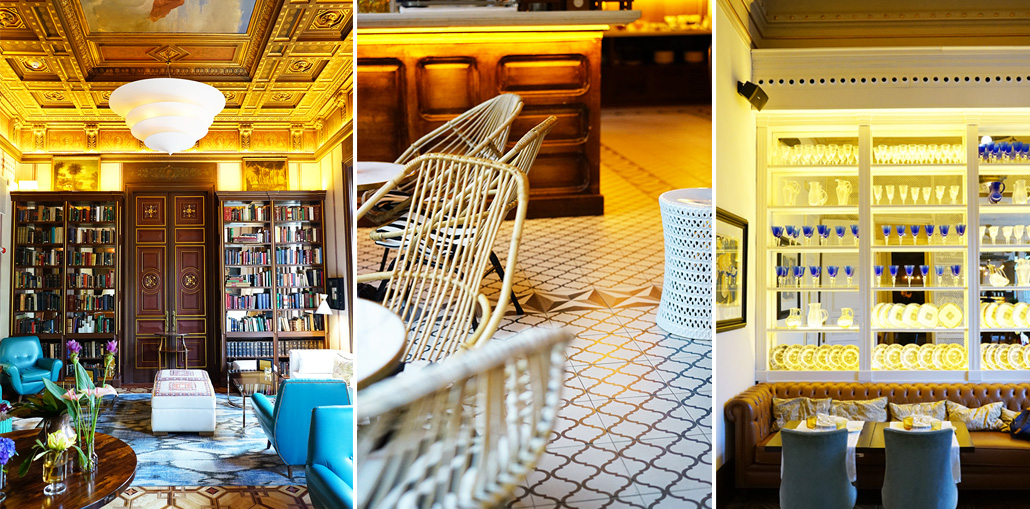cotton-house-hotel-barcelone-kambouis2-k