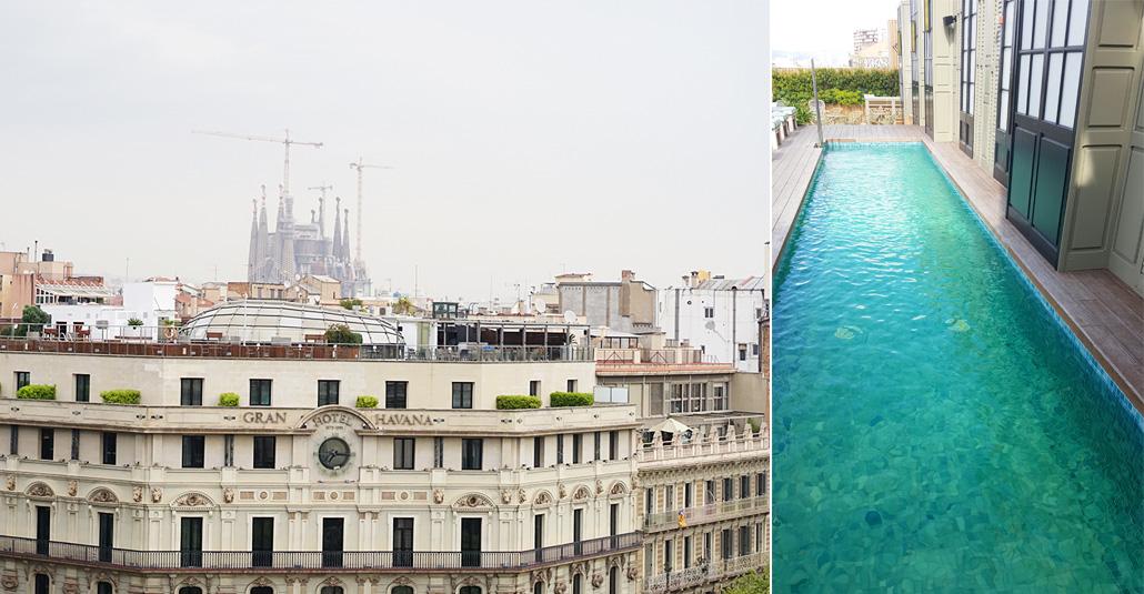 cotton-house-hotel-terrasse-k