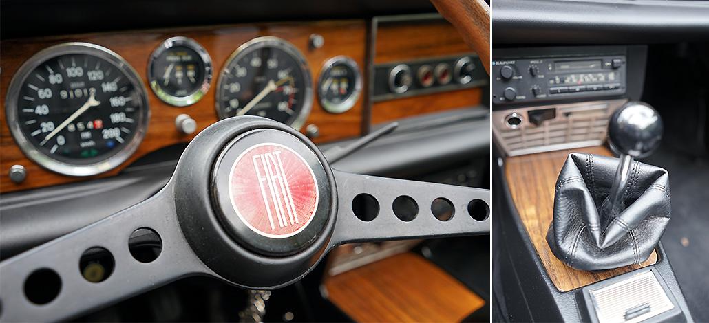 fiat124-sport-volant