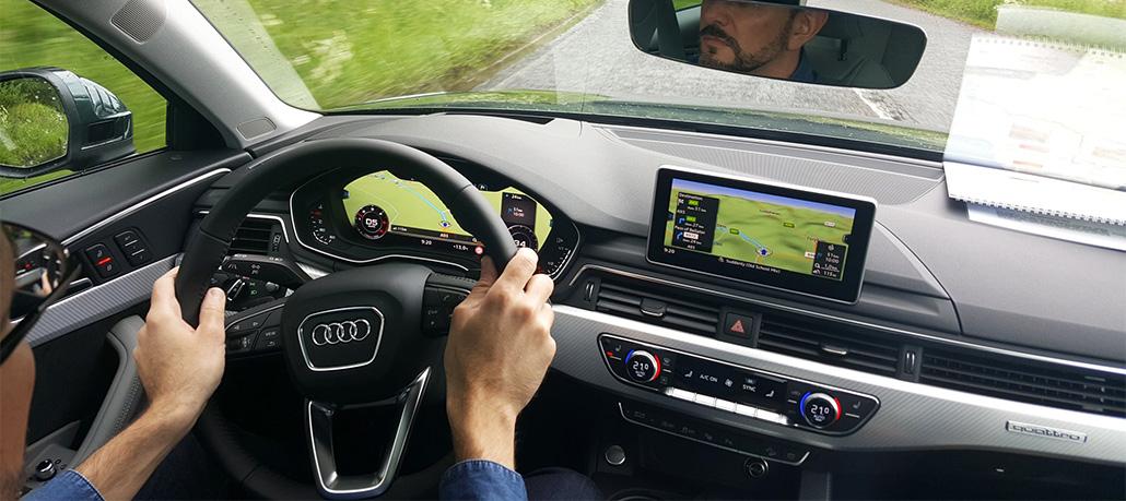 virtual-cockpit