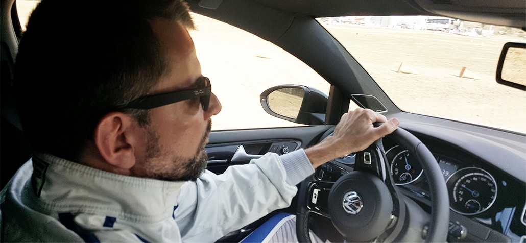vw-driving-experience-pilotage-f
