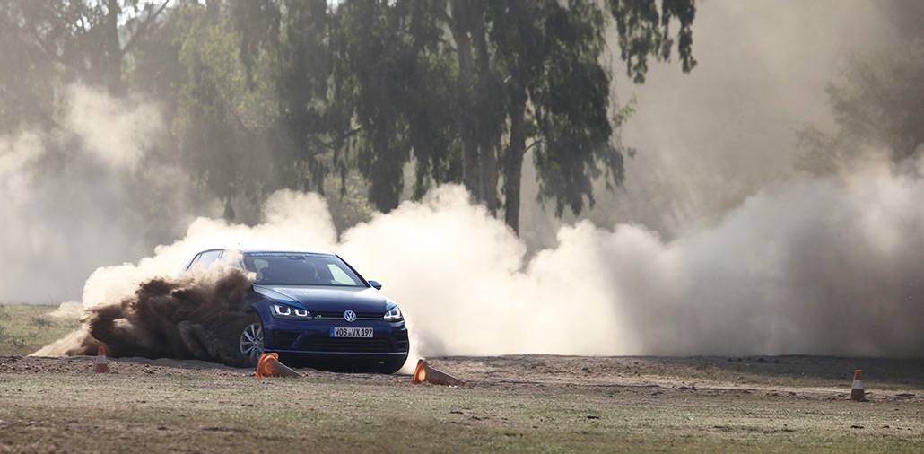 vw-driving-experience-pilotage-golf-r-4x4-f