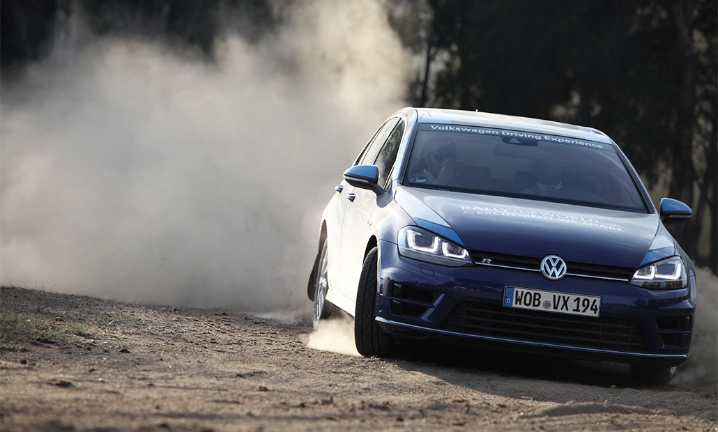 vw-driving-experience-pilotage3-f