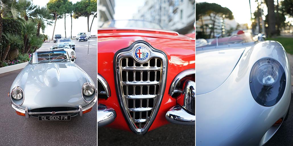 vintage-rallye3