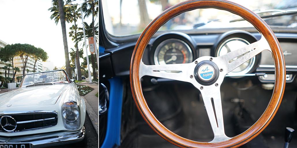 vintage-rallye4
