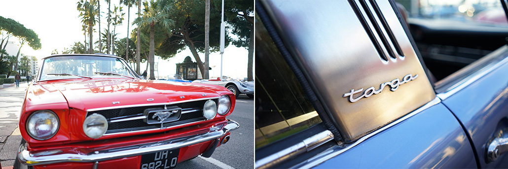 vintage-rallye-cannes6