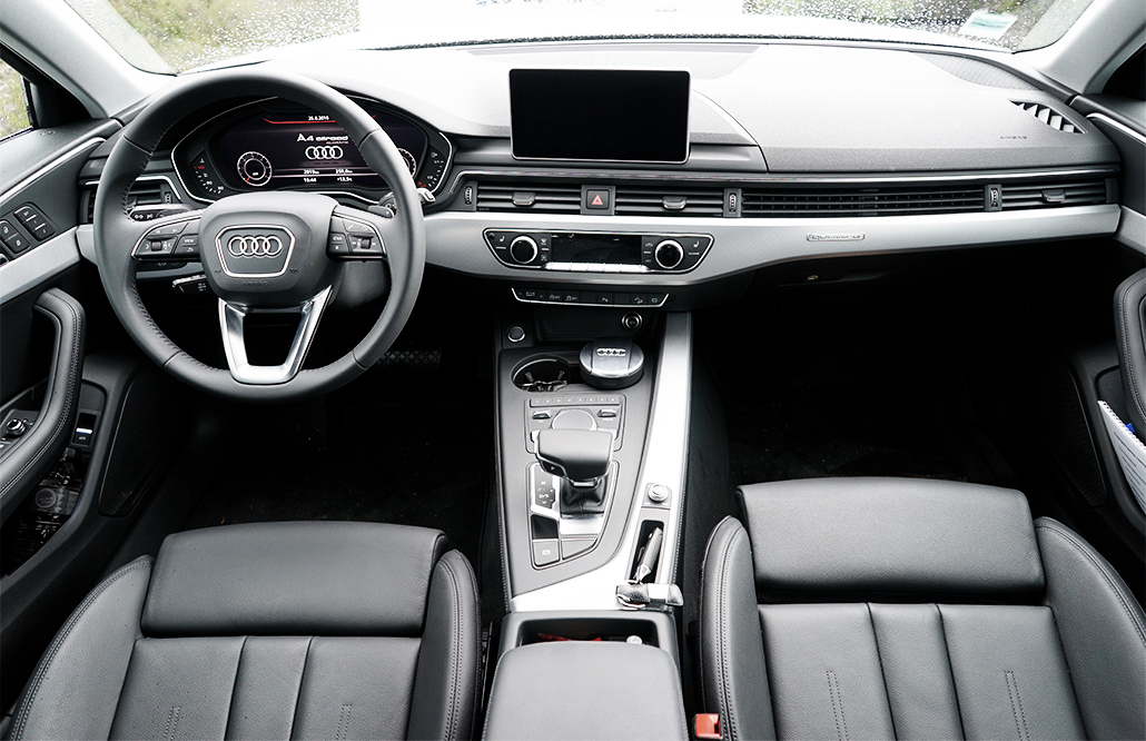 a4-allroad-interieur