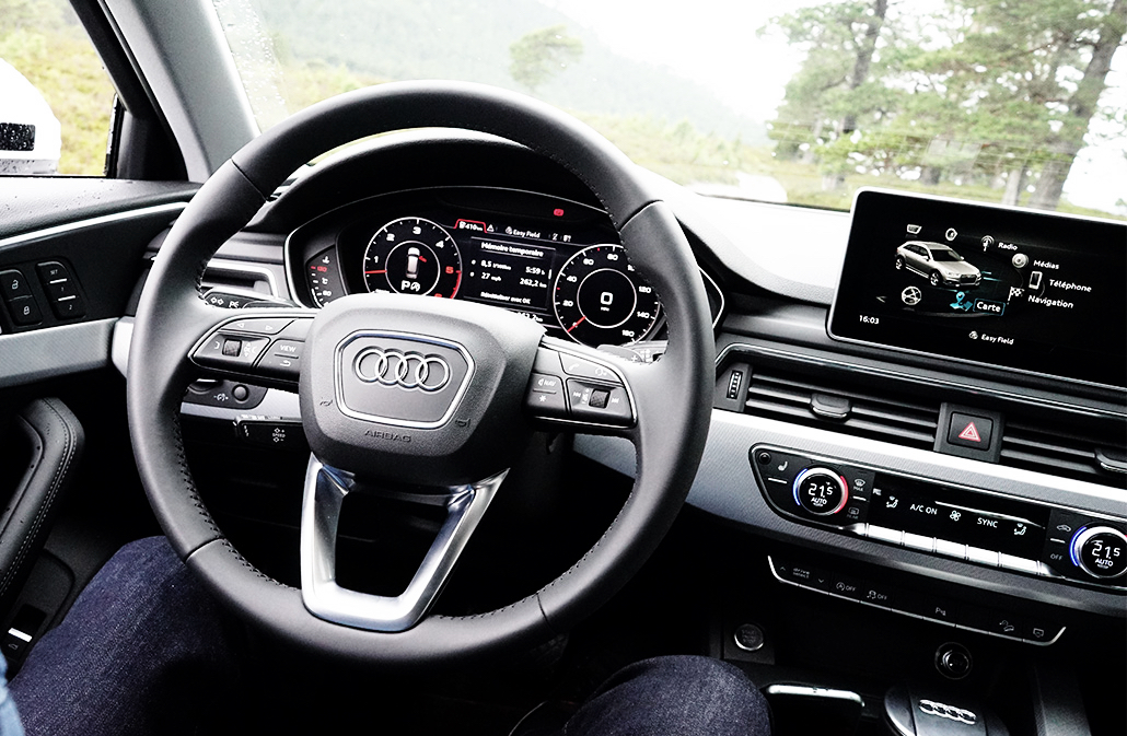 a4-allroad-interieur2