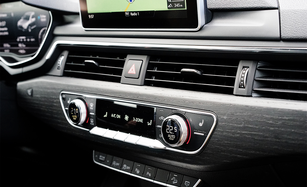 a4allroad-interieur