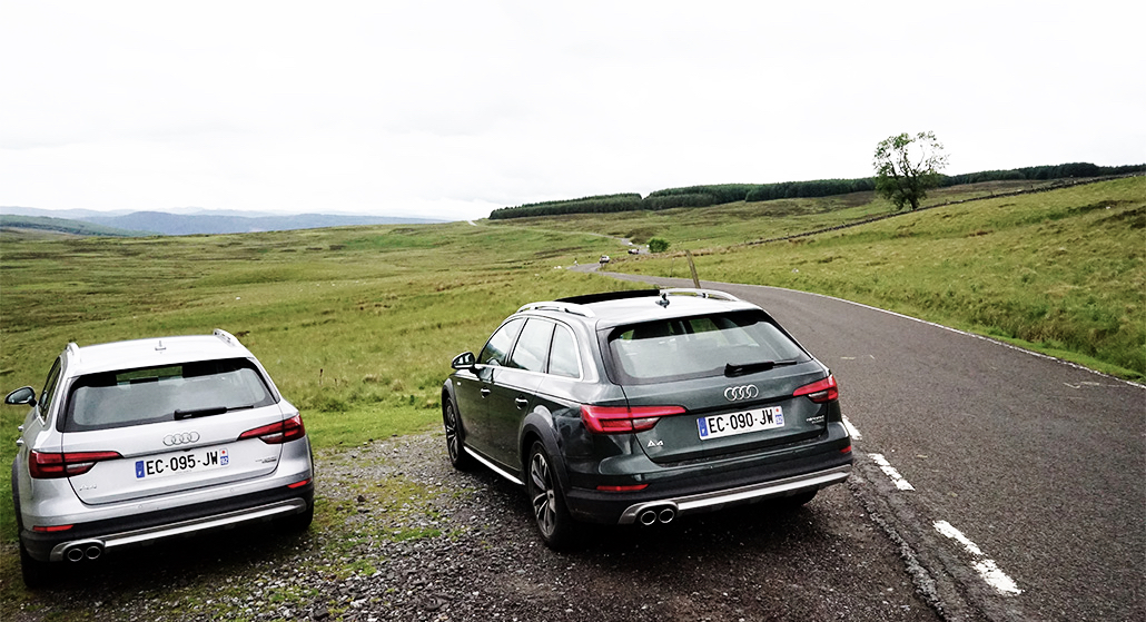 ecosse-highlands-audi