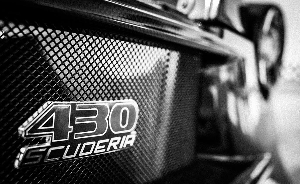 430-scuderia