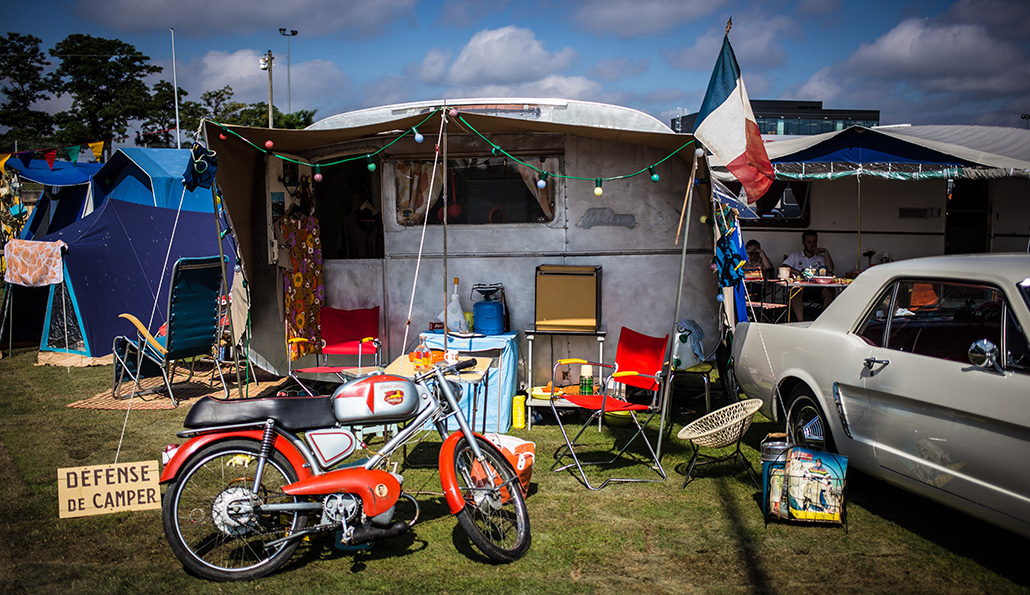 lemans-classic-camping