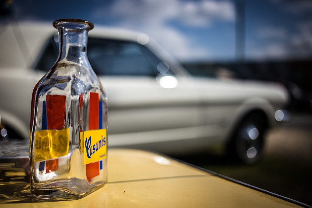 lemans-classic-camping2