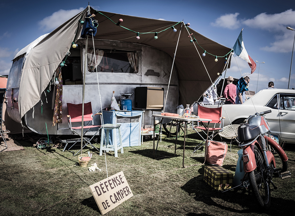 lemans-classic-camping3