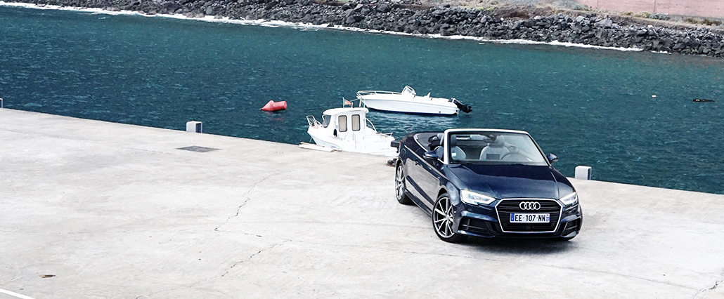 audi-a3-cabriolet-madere-port-f