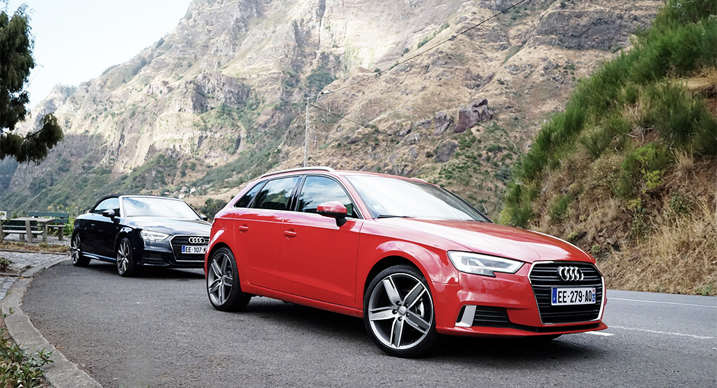 audi-madere-f