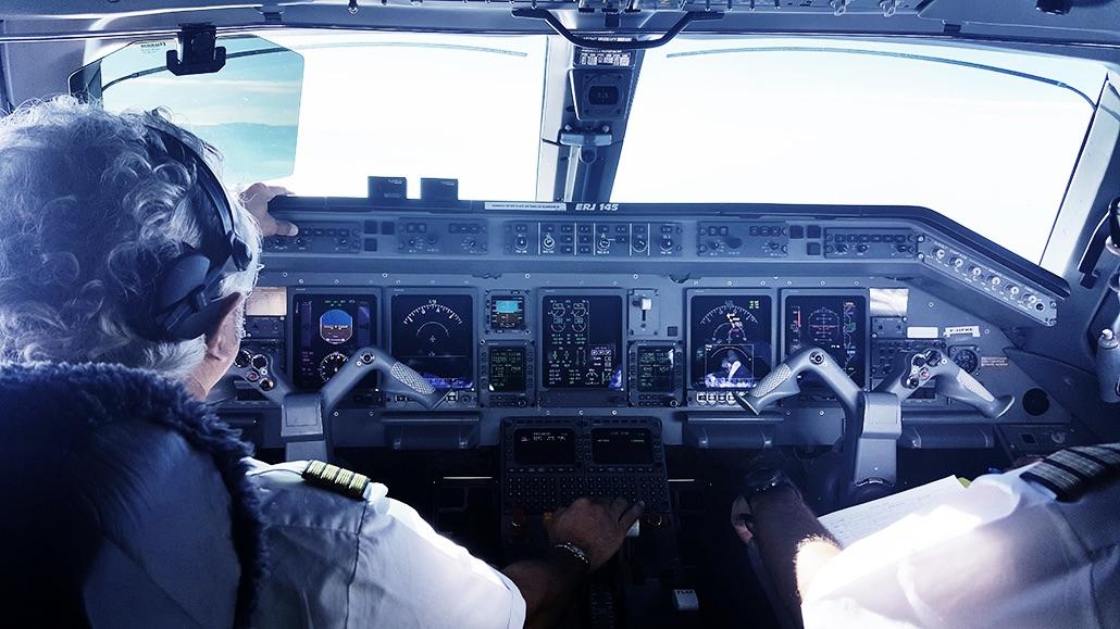 cockpit-jet-tourdecorse-f