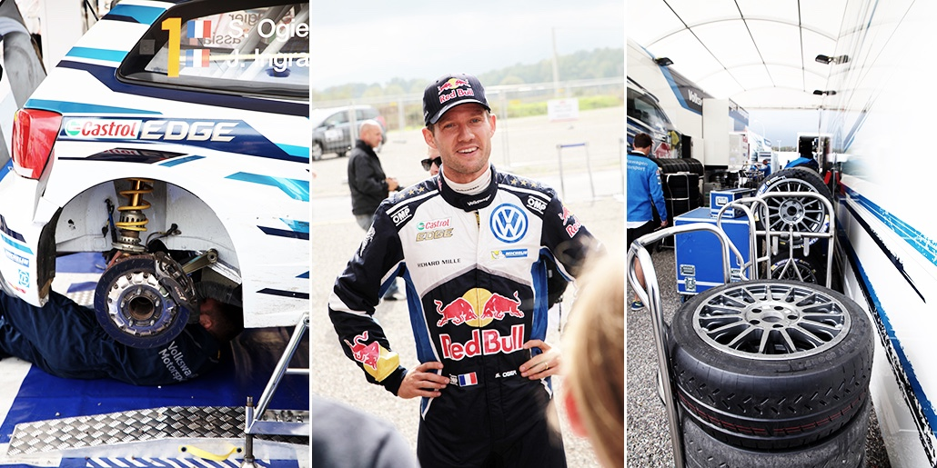 ogier-michelin-f