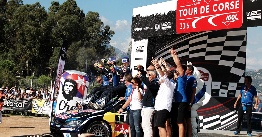podium-tourdecorse-f