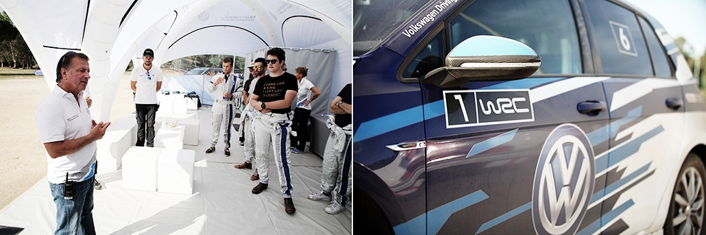 vw-driving-experience-f