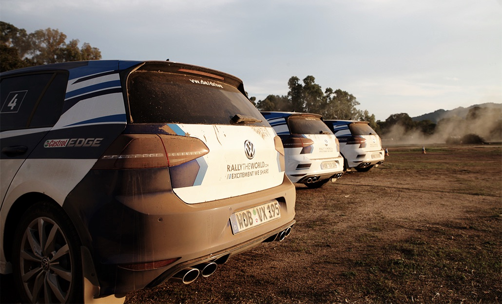 vw-driving-experience-golf-r-f
