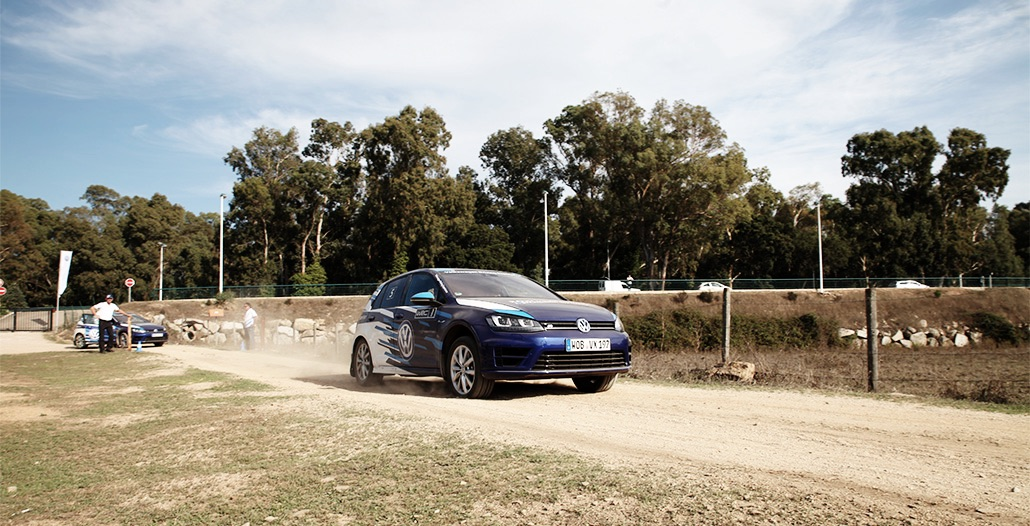 vw-driving-experience-pilotage2-f