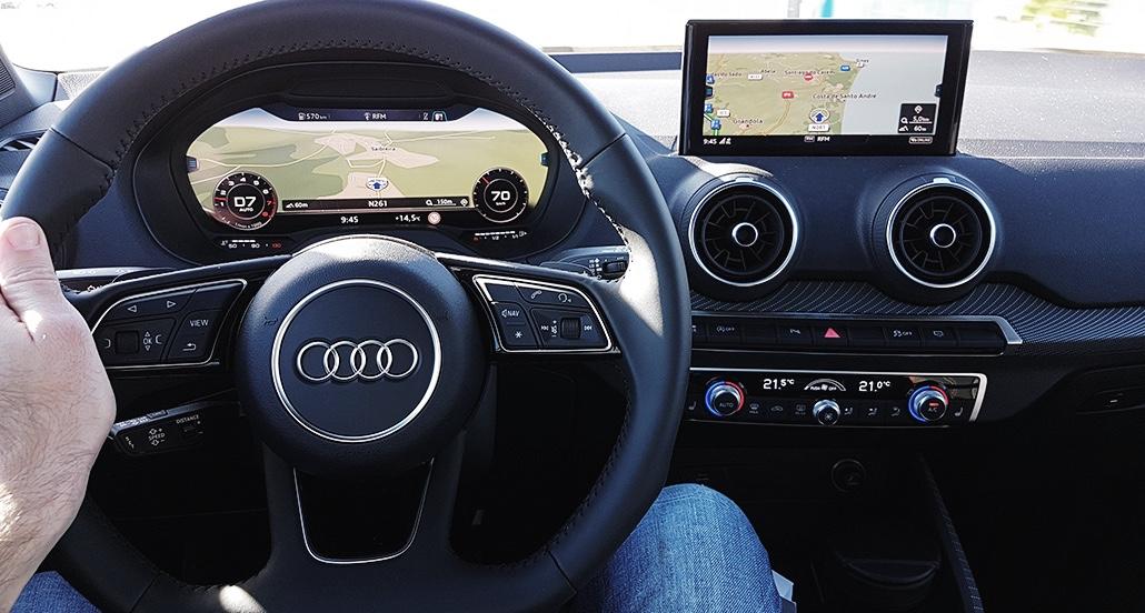 virtual-cockpit-f
