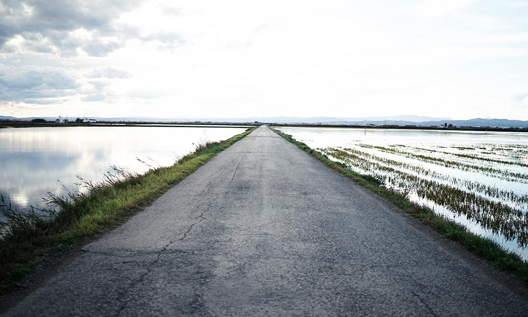 valencia-road-f